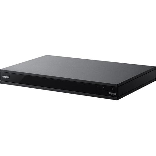 Sony UBP-X800M2 1 Disc(s) 3D Blu-ray Disc Player