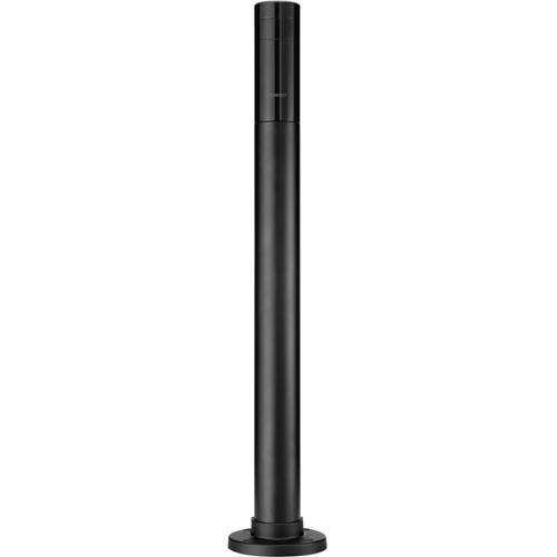 Wisenet XNB-H6280B 2 Megapixel Network Camera
