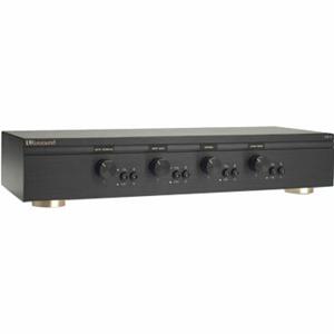 Russound SDB-4.1 Speaker Selector