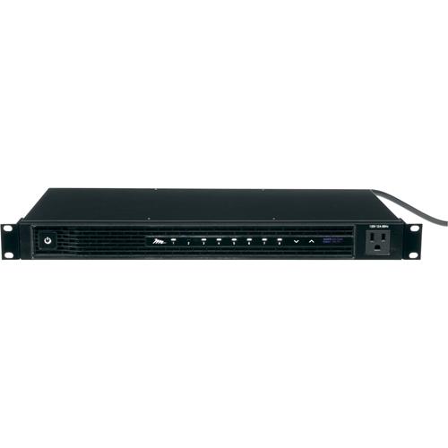 Middle Atlantic RackLink RLNK-P915R-SP 9-Outlets PDU