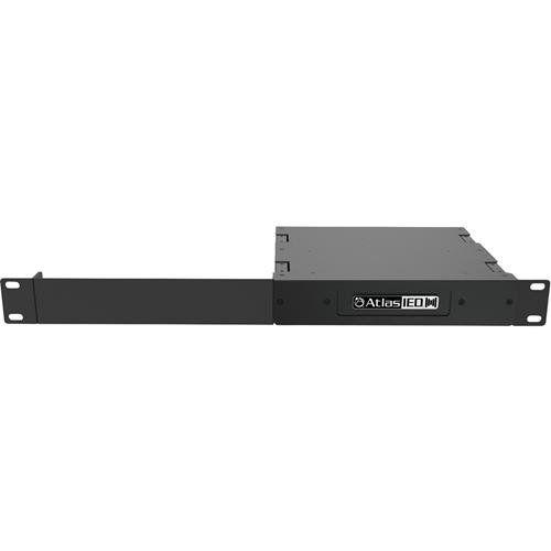 AtlasIED PoE+ IP to Analog Gateway (Zone Controller)