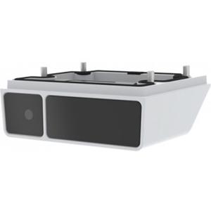 AXIS Fixed Box IR Illuminator Kit A