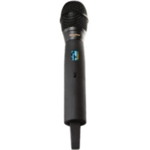 ClearOne OM5 Microphone