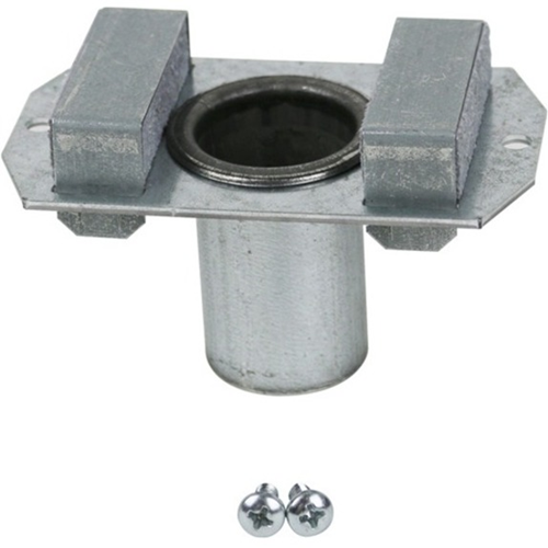 Wiremold 1100CHA Bottom Housing Assembly