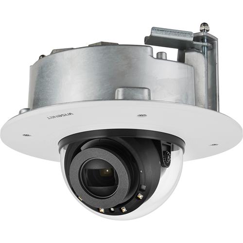 Wisenet XND-6081RF 2 Megapixel Network Camera - Dome