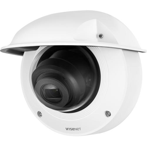 Wisenet XNV-6081 2 Megapixel Network Camera - Dome