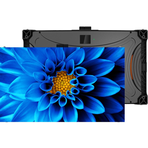 Planar TVF Complete HD 137 LED Video Wall
