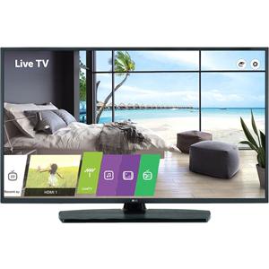 "LG UT570H 55UT570H0UA 55"" Smart LED-LCD TV - 4K UHDTV - Titan"