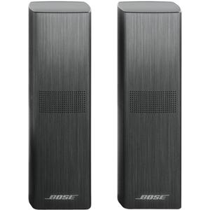 Bose 700 Speaker System - Black