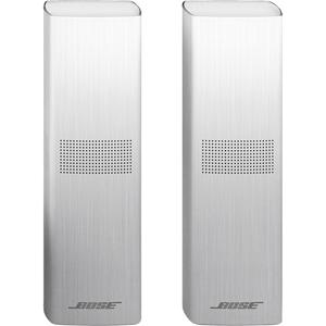 Bose 700 Speaker System - White