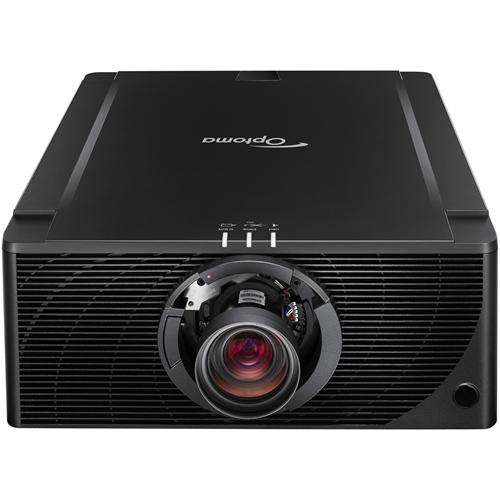 Optoma ProScene ZK1050 3D Ready DLP Projector - 16:10