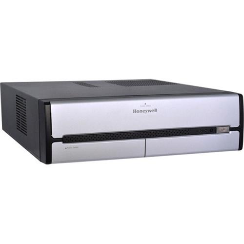 Maxpro NVR Xe, Rev C, 16 Ch 8tb