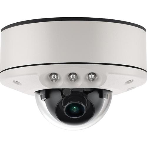 Arecont Vision MicroDome G2 Network Camera - Micro Dome