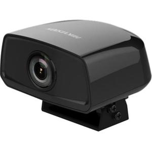 Hikvision DS-2XM6222FWD-I 2 Megapixel Network Camera