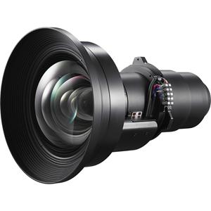 Optoma - Short Throw Zoom Lens