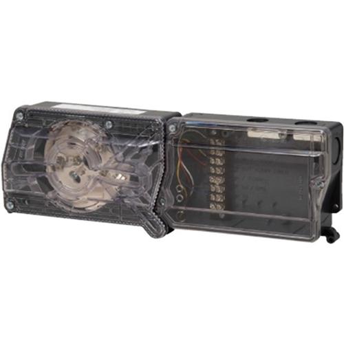 Fire-Lite D355PL Detector