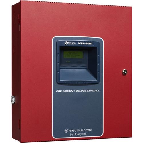 Fire-Lite MRP-2001 Fire Alarm Control Panel