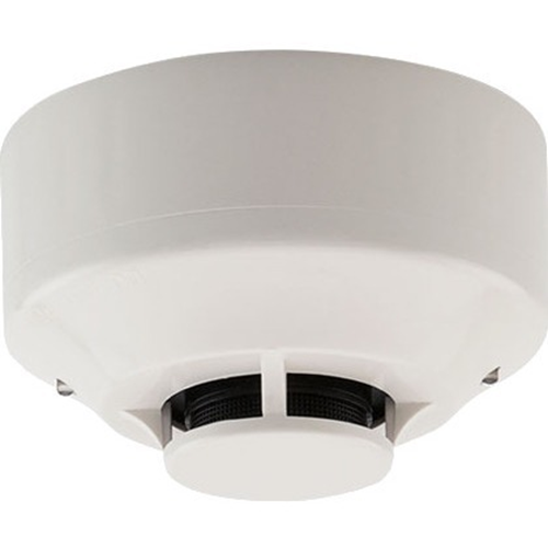 Fire-Lite W-SD355 Smoke Detector