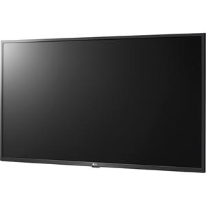 LG 43UT640S0UA Digital Signage Display