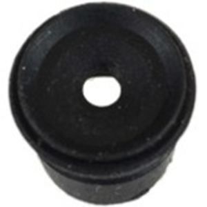 2N Gasket for microphone