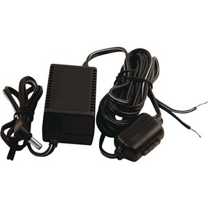 WeBoost 850022 Auto Adapter
