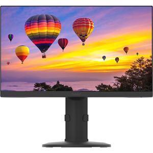 """Planar PZN2410 23.8"""" Full HD LED LCD Monitor - 16:9"""