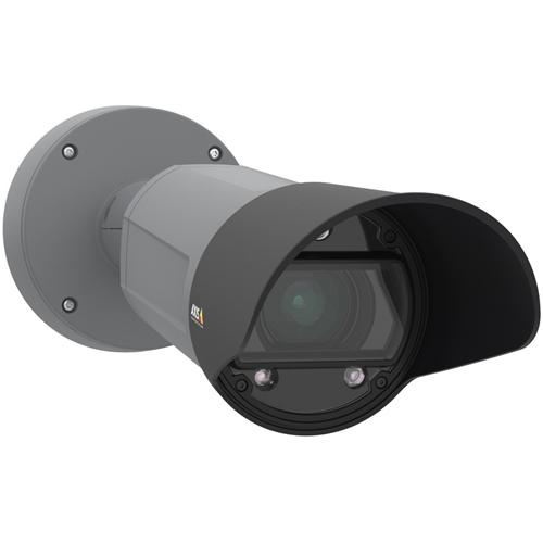 AXIS Q1700-LE 2 Megapixel Network Camera