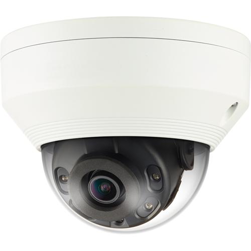 Wisenet QNV-6022R 2 Megapixel Network Camera - Dome