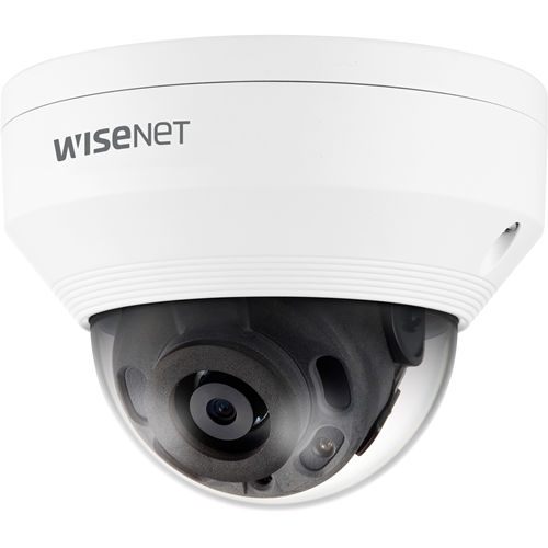 Wisenet QNV-6032R 2 Megapixel Network Camera - Dome