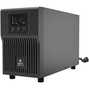 Vertiv Liebert PSI5 UPS - 1440VA 1350W 120V Line Interactive AVR Mini Tower UPS, 0.9 Power Factor