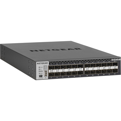 Netgear XSM4324FS Ethernet Switch