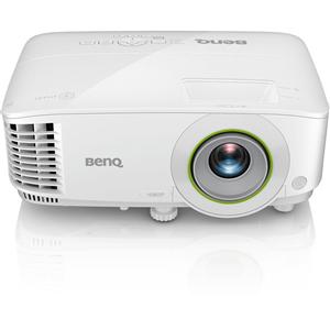 BenQ EH600 3D DLP Projector - 16:9