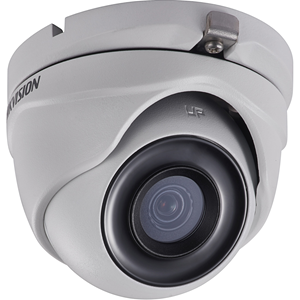 Hikvision Turbo HD DS-2CE76D3T-ITMF 2 Megapixel Surveillance Camera - Turret