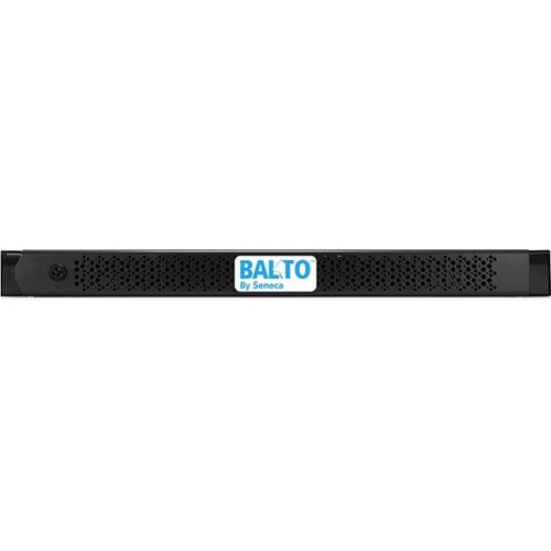 Balto M1 Management Server