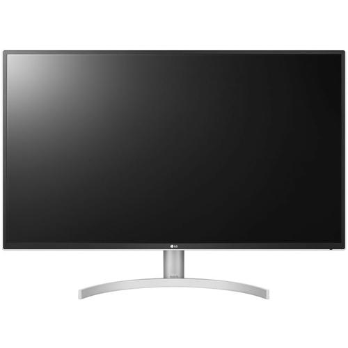 """LG 32BK50Q-WB 31.5"""" WQHD LED LCD Monitor - 16:9"""
