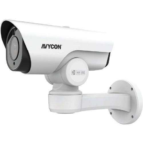 AVYCON 2 Megapixel Network Camera - Bullet