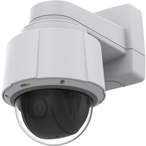 AXIS Q6074 Network Camera