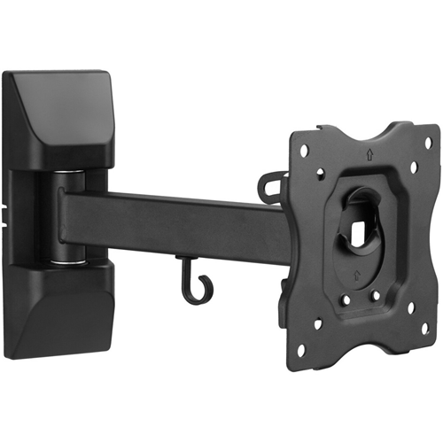 Speco Wall Mount for LCD Monitor, LED Monitor
