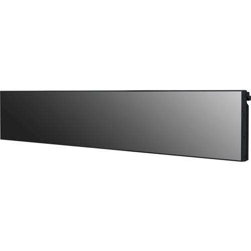 LG Ultra Stretch 86BH5F-B Digital Signage Display
