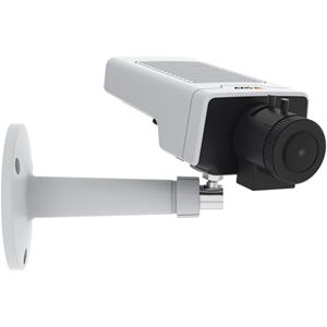 AXIS M1135 2 Megapixel Network Camera