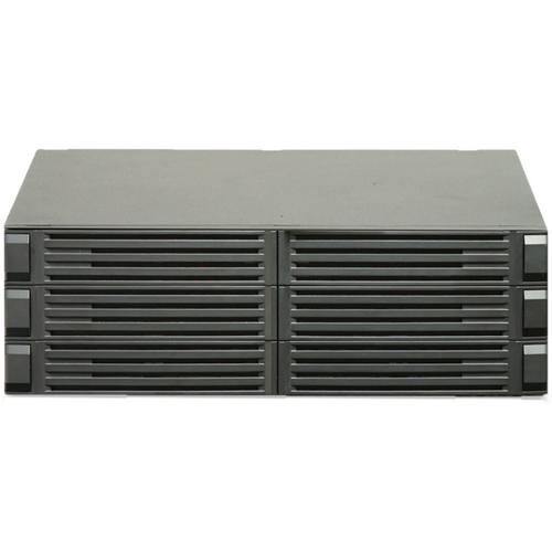 Minuteman BP48V36RTEXL Battery Cabinet
