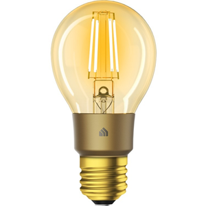 Kasa Smart Filament Smart Bulb