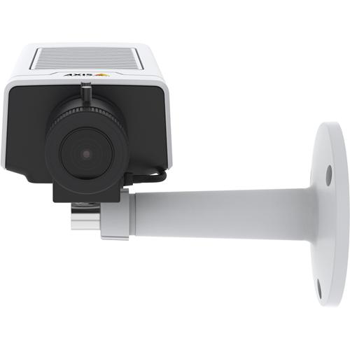 AXIS M1134 Network Camera - Box