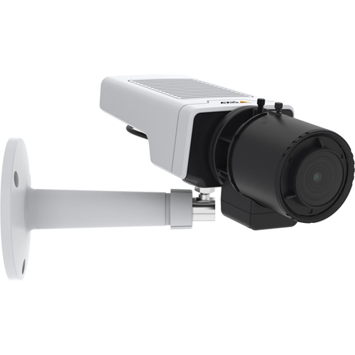 AXIS M1137 5 Megapixel Network Camera - Box
