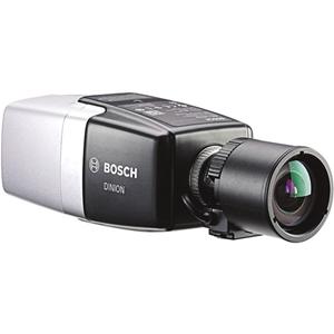 Bosch DINION IP 2 Megapixel Network Camera - Box