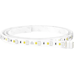 Kasa Smart Light Strip Extension, Multicolor