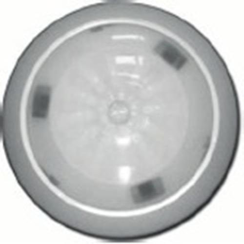 IS280CM