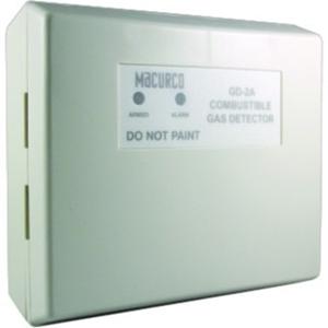Macurco GD-2A Gas Leak Sensor