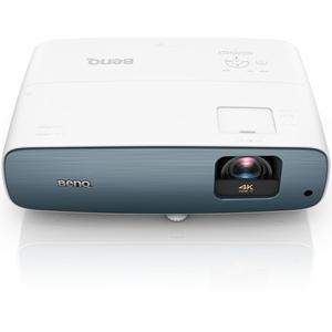 BenQ TK850 DLP Projector - 16:9
