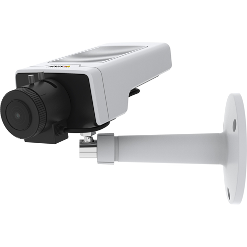 AXIS M1135 2 Megapixel Network Camera - 10 Pack